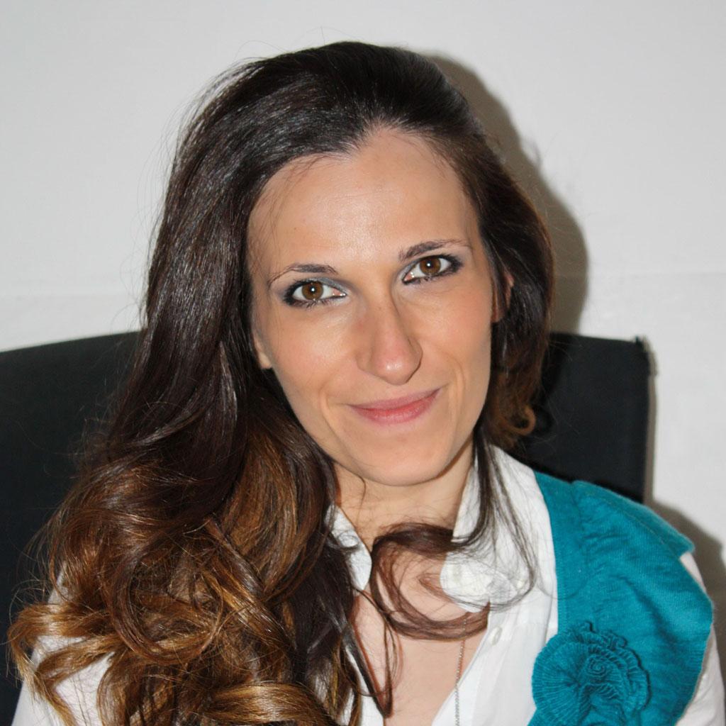 Marilina Armiento