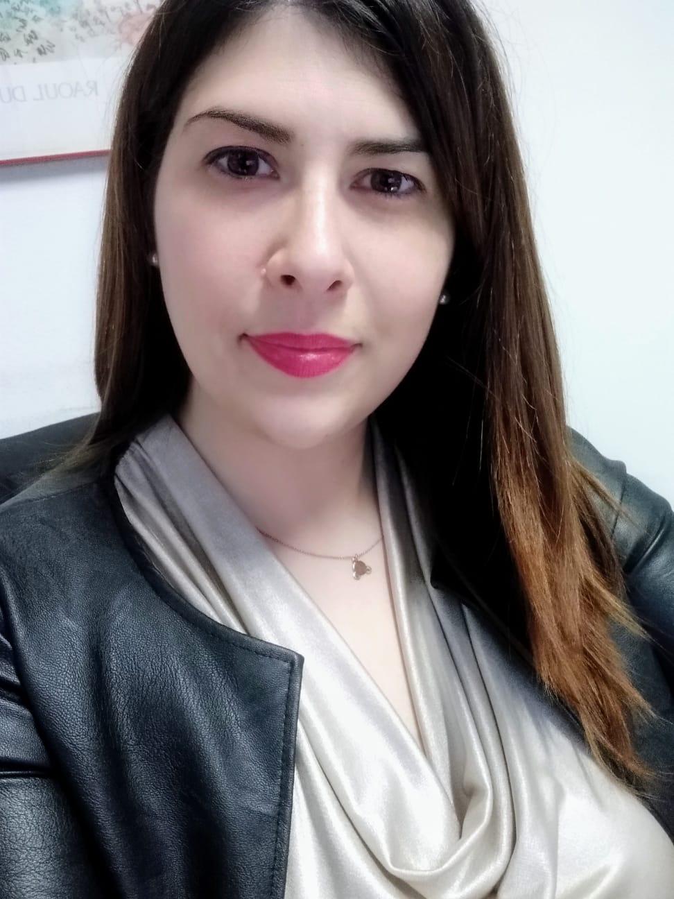 Eleonora Peruccacci
